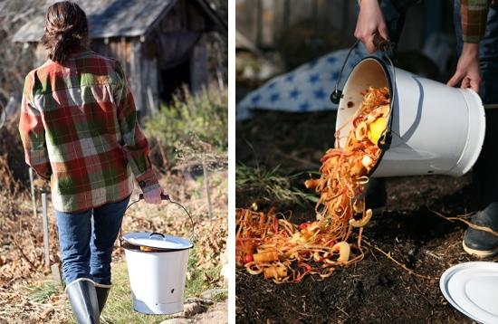 composting[1]