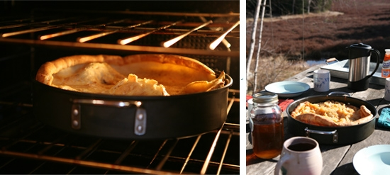 german-apple-pancake[1]