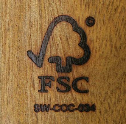 fsc-wood