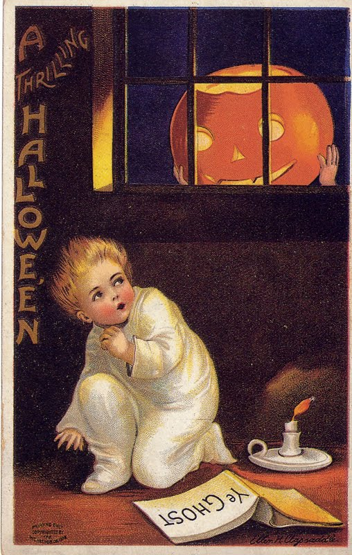 vintage-halloween-card-thrilling