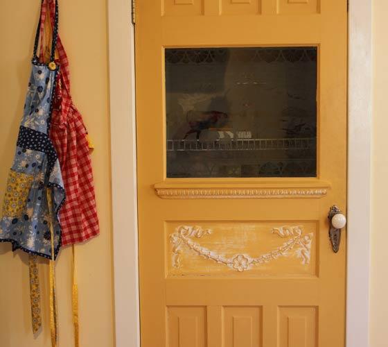 door2single