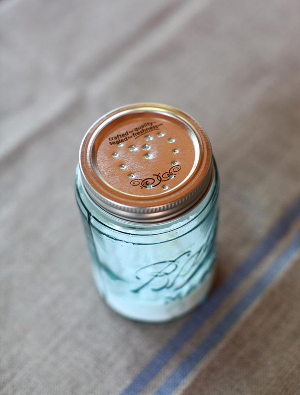 How to make homemade natural air freshener itty bitty impact for Baking soda essential oil air freshener
