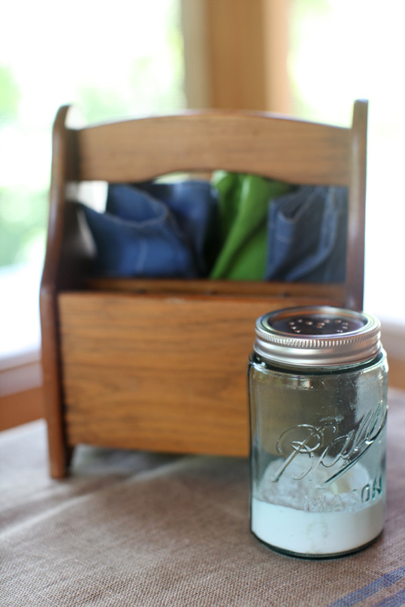 How to make homemade natural air freshener itty bitty impact - Homemade air fresheners ...